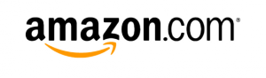 icon-amazon-logo-transparent