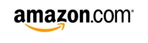 icon-amazon-logo-transparent
