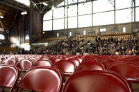 15 Tips To Overcome Public Speaking Anxiety