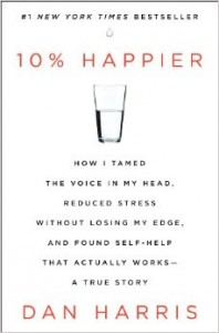 10% Happier Book Summary