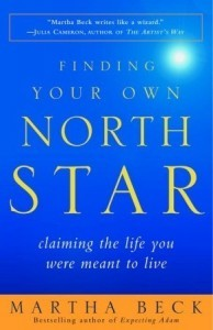 Finding Your Own North Star (Episode #10)