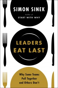 Leaders-Eat-Last-Cover