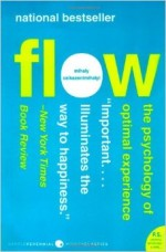 Flow_book_summary