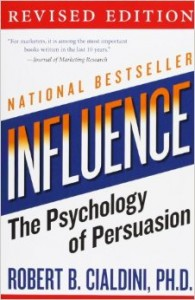 influence-book-cover