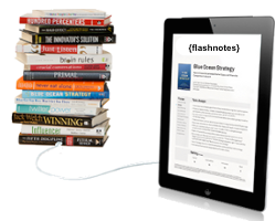 pics-flashnotes-bookstack-ipad copy