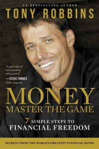 Money-Master-The-Game-cover