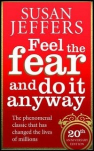 feel_the_fear_and_do_it_anyway_cover