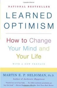 learned_optimism