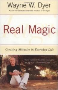 real_magic