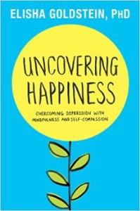 self-help book summary site