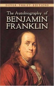benjamin-franklin-cover