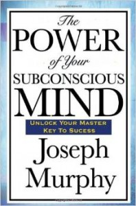 the-power-of-your-subconsious-mind-cover