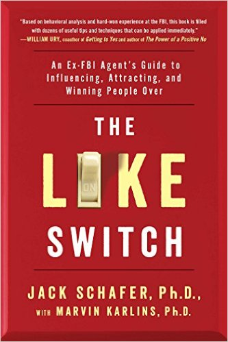 the_like_switch