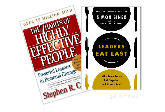 Self-Help & Business Book Summaries You Can Read or Listen to in Under 20 Minutes.