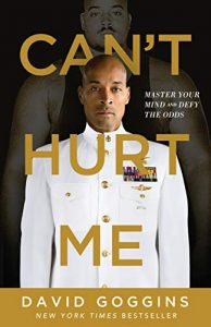 cant_hurt_me_by_david_goggins_book_cover