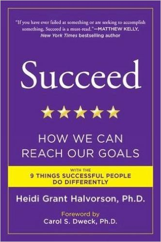 Succeed_How_We_Achieve_Our_Goals_Book_Summary