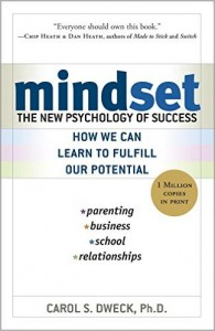 mindset_book_summary