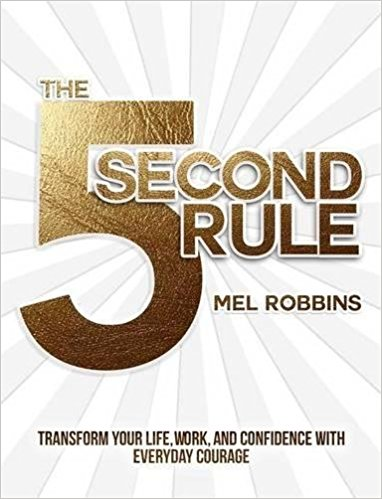 the-5-second-rule-by-mel-robbins