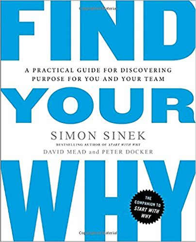 find_your_why_summary