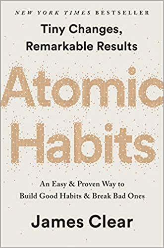 Atomic_Habits_Summary
