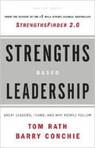 strengths_based_leadership