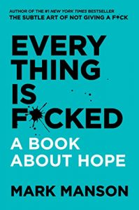Everything_is_Fcked_Book_Summary