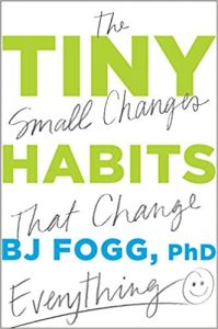 Tiny_Habits_Book_Summary